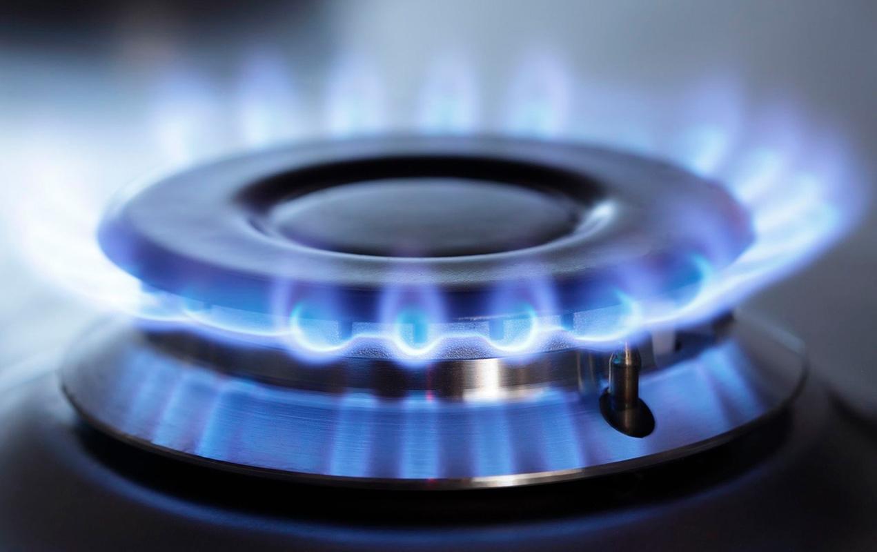 1_instalaciones_de_gas