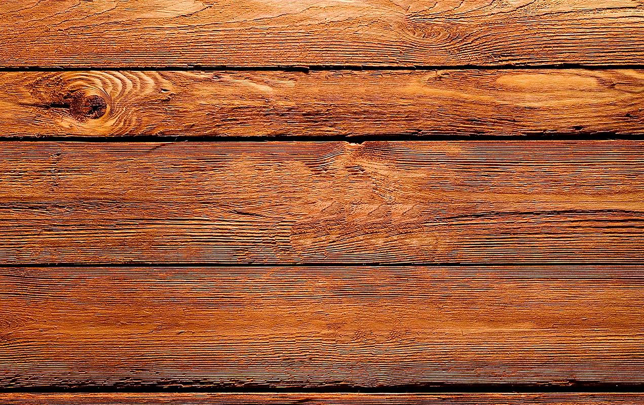 20_madera