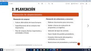 2-5-PROYECTOS-DE-CONSTRUCCION-PLANEACION