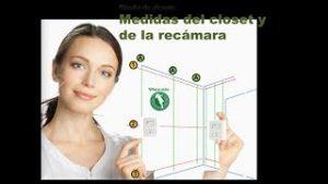 46-DISENO-DE-CLOSETS-M-II-MEDIDAS-CLOSET-Y-RECAMARA