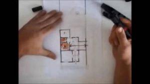 Ampliacion-Inteligente-01-El-pensamiento-antes-de-la-reformar-la-casa.-Ampliar-casa-en-La-Plata