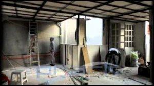 Ampliacion-de-tercer-nivel-con-muros-y-techo-ligeros-de-glasrock-trabajos-12.2011-prark.wmv