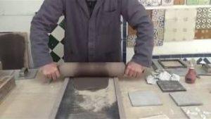 Azulejos-de-Azeitao-makers-of-tradtional-Portuguese-tiles