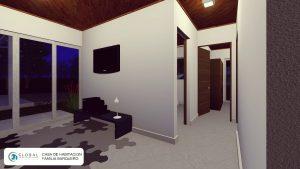 CASA-HABITACION-AREA-CONSTRUCCION-120-M2