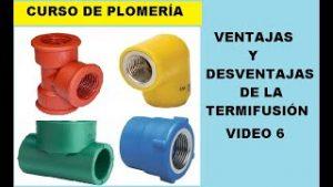 CURSO-DE-PLOMERIA-COMPLETO-VIDEO-6-VENTAJAS-Y-DESVENTAJAS-EN-LA-TERMOFUSION