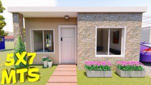 Casa-de-5x7-mts