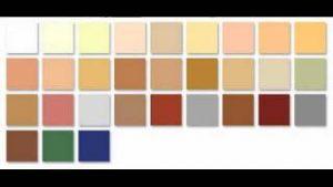 Colores-pintura-para-fachadas-Pinturas-Online