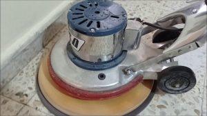 Como-Pulir-con-Pasta-Blanca-Marmol-Granito-Concreto-Onix-Pulidora-de-Pisos