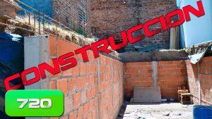 Como-construir-un-garage-subterraneo.-Parte-2-La-construccion-del-garage