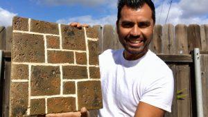 Como-hacer-losetas-para-patios-de-.50-centavos-makings-.50-cents-tiles