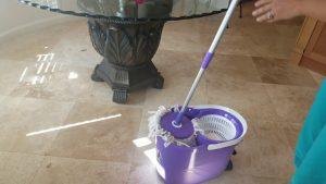 Como-limpio-mi-piso-de-travertina