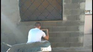Como-lucir-una-pared-con-cemento