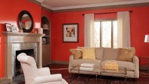 Como-pintar-una-habitacion-con-varios-colores