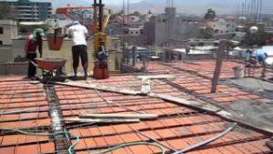 Construccion-Arequipa-2009