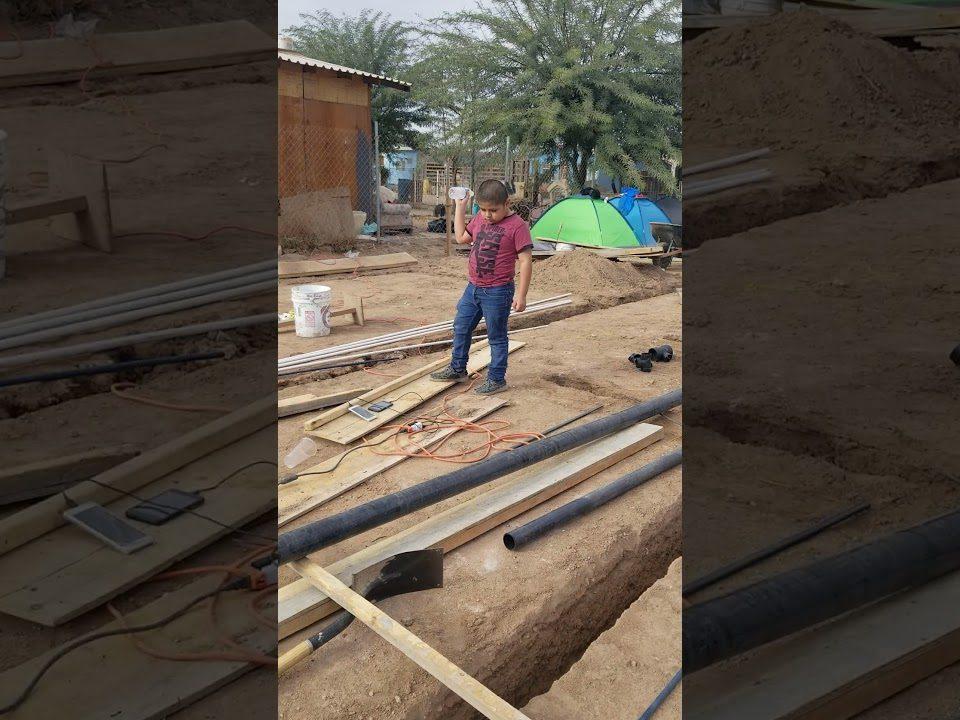 Construccion-De-casa-habitacion