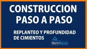 Construccion-Paso-a-Paso-Replanteo-y-Profundidad-de-Cimientos-Tutorial-1-de-14