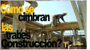 Construccion-de-Trabes
