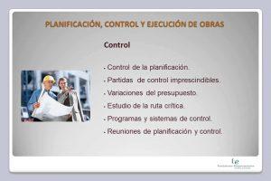 Curso-de-Planificacion-Control-y-Ejecucion-de-Obras