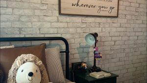 Decorando-cuarto-de-mi-hijo-con-papel-tapiz-peel-and-stick-wallpaper-big-boy-room