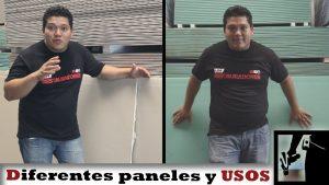 Diferentes-tipos-de-Paneles-usos-y-complementos-Drywall