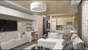 Disenos-de-interiores-de-casas-pequenas-bonitas