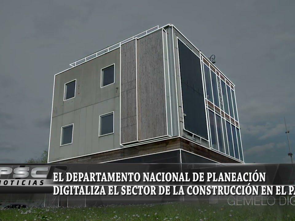 EL-DEPARTAMENTO-NACIONAL-DE-PLANEACION-DIGITALIZA-EL-SECTOR-DE-LA-CONSTRUCCION-EN-EL-PAIS