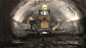 Ejecucion-Obra-Tuneles