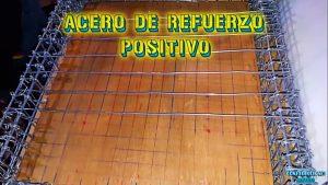 Ep-4-Trazo-y-colocacion-de-Acero-de-refuerzo-positivo-CONSTRUCCIONES-IDELAES