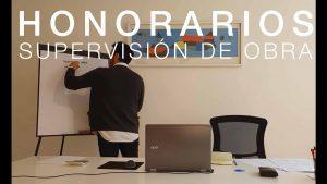 HONORARIOS-Supervision-de-obra