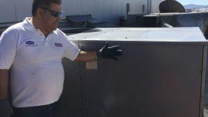 HVAC-Unidad-Tipo-Paquete-Rutinas-de-Mantenimiento-2021-MFRN