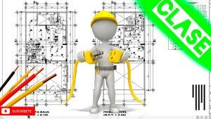INSTALACIONES-ELECTRICAS-Introduccion-a-las-Instalaciones-Electricas-Residenciales-CLASE-I