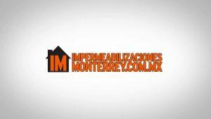 Impermeabilizaciones-Monterrey-Impermeabilizacion-en-Monterrey