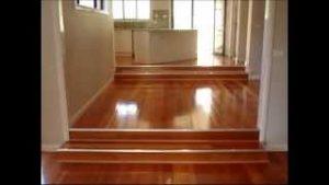Innova-Pisos-de-Madera-Nuestros-pisos-artesanales-de-madera