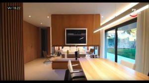 Interiores-y-acabados-de-una-casa-modular-ya-finalizada-en-quotVamos-a-verquot-de-Canal-7-CYLTV