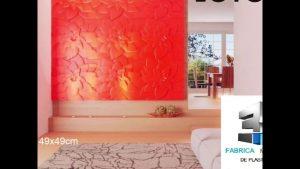 LOS-MEJORES-ACABADOS-PARA-2020-PARA-INTERIOR-EN-TEXTURAS-3D-PARA-MUROS