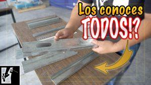 Materiales-BASICOS-para-DRYWALL-y-plafones-1-Metales-y-perfiles-ligeros-y-estructurales
