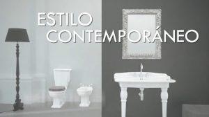 Muebles-y-accesorios-para-banos-residenciales-y-corporativos