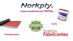 Norkply-Impermeabilizacion-Total-LLAME-01800-966-75-75