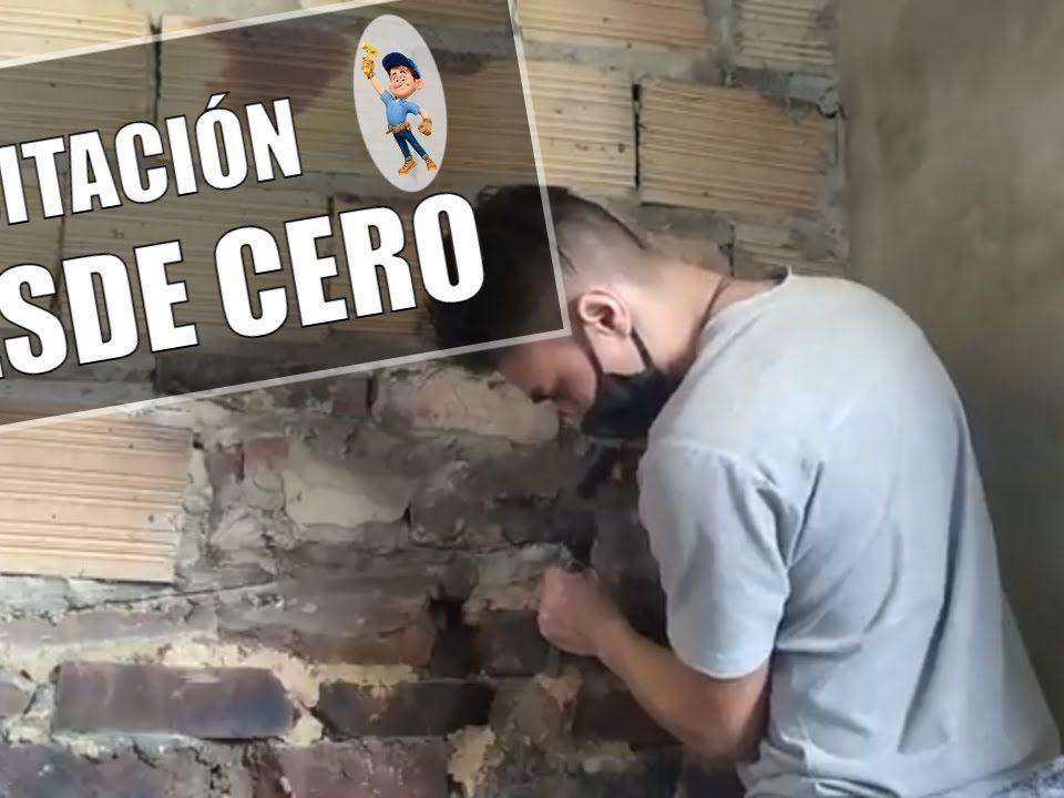 PLANEACION-Y-CONSTRUCCION.-HACIENDO-MI-CUARTO-DESDE-CERO