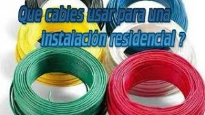Que-cables-usar-para-una-instalacion-electrica-residencial-CODIGO-DE-COLORES-ELECTRICOS