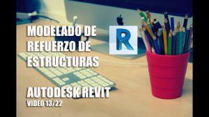 REFUERZO-DE-ESTRUCTURAS-VIDEO-13-CURSO-AUTODESK-REVIT