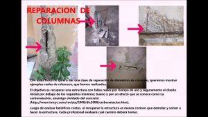 REFUERZO-ESTRUCTURAL-SOLUCIONES-ESTRUCTURALES