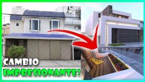 REMODELACION-Y-AMPLIACION-DE-CASA-proyecto-explicado