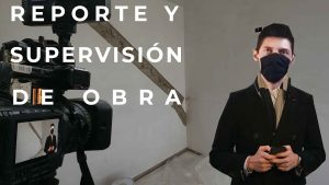 REPORTE-Y-SUPERVISION-DE-OBRA-CASA-NATURA
