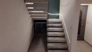 Remodelacion-de-Residencia-antes-y-despues-cxa-remodelacion-ampliacion-soydjimexico-supervision
