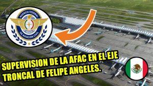 SUPERVISION-DE-LA-AGENCIA-FEDERAL-DE-AVIACION-CIVIL-EN-FELIPE-ANGELES