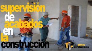 Supervision-de-acabados-en-la-construccion
