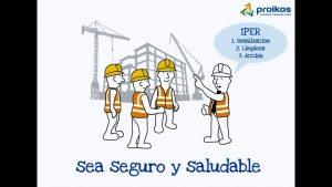 Supervisor-en-Seguridad-y-Salud-en-el-Trabajo