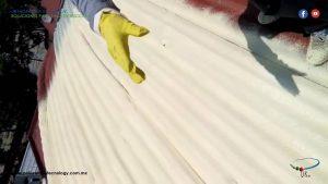 Venta-de-maquina-y-materiales-para-aplicacion-de-espuma-de-poliuretano