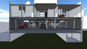 casa-habitacion-construccion